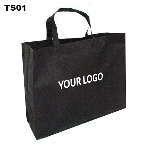 Goodie Bag TS01