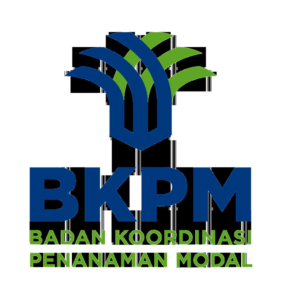 LogoBKPM