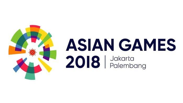 logo-asian-games-2018